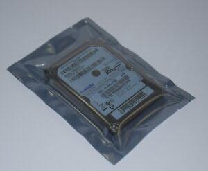 Samsung Spinpoint M7 500GB HDD 5400RPM,6,35 cm 2,5 Zoll HM500JI Festplatte - Remscheid, Deutschland - Samsung Spinpoint M7 500GB HDD 5400RPM,6,35 cm 2,5 Zoll HM500JI Festplatte - Remscheid, Deutschland