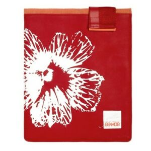 Golla-Kate-G1335-Sleeve-for-10-1-inch-Tablets-Red