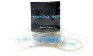 Mandolina-cuerdas-juego-completo-mandoline-strings