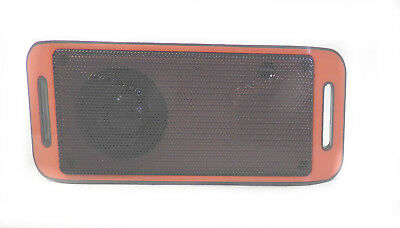 Audio Docks & Mini Speakers Consumer Electronics Disciplined Gentek S2 Wireless Bluetooth Portable Speaker With Precision Engineered Sound Fixing Prices According To Quality Of Products