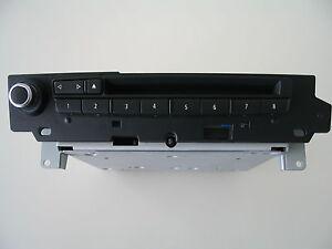 bmw m audiosystemkontroller navigation business s606a 5er. Black Bedroom Furniture Sets. Home Design Ideas