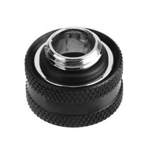 G1-4-Thread-Rigid-Tube-14mm-Hard-Tube-Extender-for-PC-Water-Cooling-Black