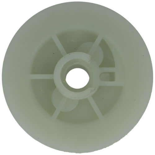 MS201 MS211 MS200T MS210 MS201T Recoil Starter Pulley Fits Stihl MS200
