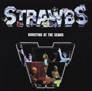 Strawbs-Bursting-At-The-Seams-NEW-CD