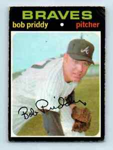 1971-Topps-Bob-Priddy-147