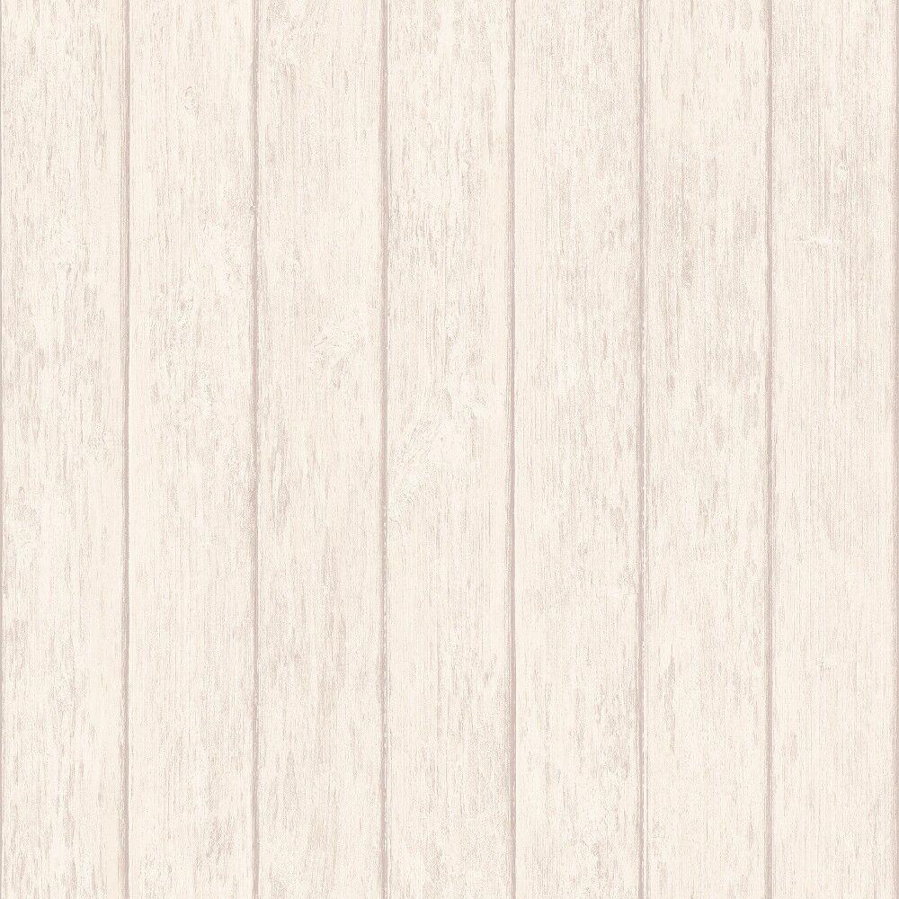 Essener Tapete Global Fusion G56443 Holz Holzwand Holzoptik Vlies Vliestapete