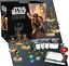 Star-Wars-Legion-more-Multi-listing thumbnail 7