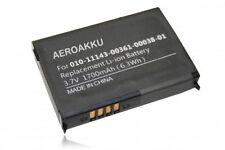 GARMIN AREA 500 & AREA 550 GPS Akku