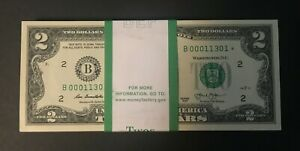 LOW-SERIAL-000-2013-2-STAR-NOTE-Two-Dollar-Bills-Sequential-UNC-New-York