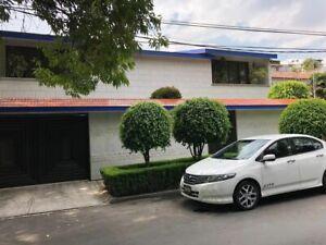 Espectacular casa en zona tranquila y exclusiva en Guadalupe Inn