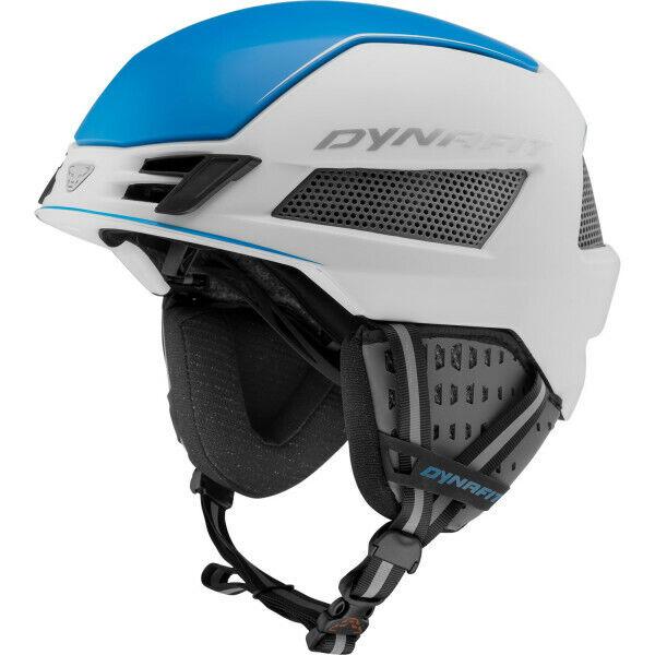 Casco Helmet Sci Alpinismo Sci DYNAFIT col.White Legion tg.L (59 62)