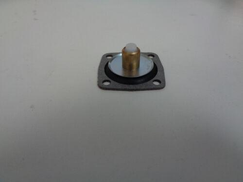 WEBER CARBURETOR PUMP DIAPHRAM  32//36  DGV  DGEV  38 DGAS   47407.249