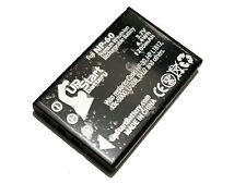 New Li-ion Battery NP-60 NP60 for Fujifilm 3.7V 1200mAh