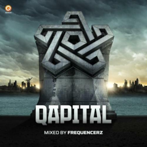 1 von 1 - Qapital 2014-Mixed By Frequencerz von Various Artists (2014)