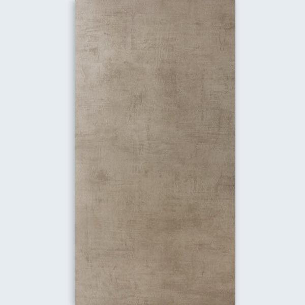 Bodenfliese Feinsteinzeug Astro braun 45x90cm - 1 Paket