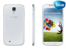 Samsung Galaxy S4 GT-i9505 - white ...::NEU::... 4G+WiFi LTE