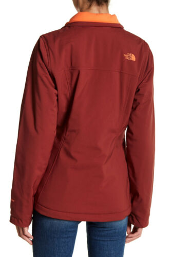 Ski Apex Windwall North Face Elevation Capuche Femmes Veste De Primaloft 190852313998 Taille The À S tqZ0FwRF