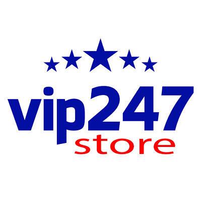 vip247_store