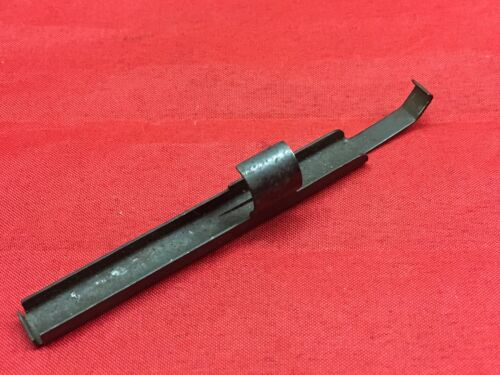P//N 13141 Winchester 121 131 141 Right Hand Extractor