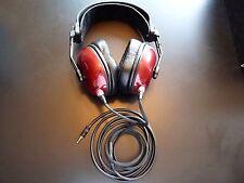 MrSpeakers Alpha Dog Headphones mr speakers mr. speakers