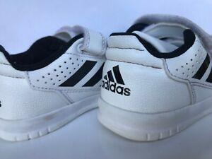 White Black Athletic Eva 791005 Sz 8