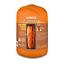 KLYMIT-20-degree-Synthetic-Sleeping-Bag-Orange-Certified-Refurbished thumbnail 3