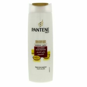 PANTENE-PRO-V-Healthier-Hair-With-Every-Wash-Colored-Hair-Repair-Shampoo-400ml