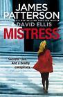 Mistress von James Patterson (2014, Taschenbuch)