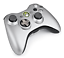 miniature 2 - Microsoft Xbox 360 Wireless Game Controller Bluetooth Gaming Joystick Gamepad