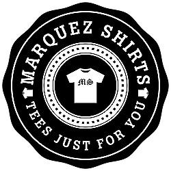 MarquezShirts