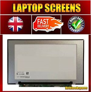 """REPLACEMENT LENOVO IDEAPAD 330s 14ikb 81F4005AIV 14"""" LAPTOP FHD NON IPS SCREEN"""