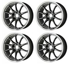 Work Emotion Zr10 18x85 47 5x100 Gtkrc From Japan Order Products