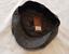 8 Panels Peaky Blinder/'s Hat News Boy Baker Boy Cap Colour Grey