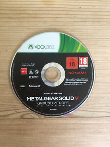 Metal-Gear-Solid-V-Ground-Zeroes-for-Xbox-360-Disc-Only