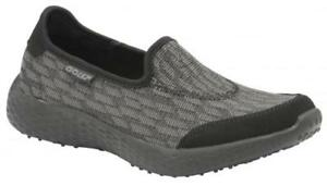 Foam grey With Slip Insole Breathable On Mesh Active Black San Gola Luis Memory zxw6IPgTxq