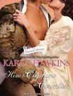 How to Capture a Countess 9781452642994 by Karen Hawkins CD
