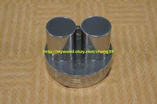 Neumann V264 Input Phono MC Stepup Transformer for Koetsu Ortofon EMT Cartridges