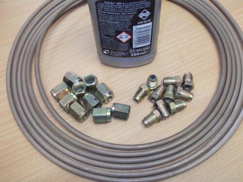 Courroie de distribution Black /& Decker dn750 bd750 kw750 sr600 Rabot Rabot électrique Rabot etc 90xl NEUF