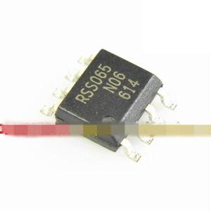 10PCS-RSS065N06-SOP-8-MOSFET-N-CH-60V-6-5A