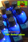 2oz CBD Cannabis Hemp Oil Extract Therapeutic Lotion*Pain Relief (Peppermint)