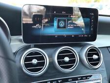 2019 Mercedes-Benz C E CLS Class SD Card GPS Navigation N America  A2139069807