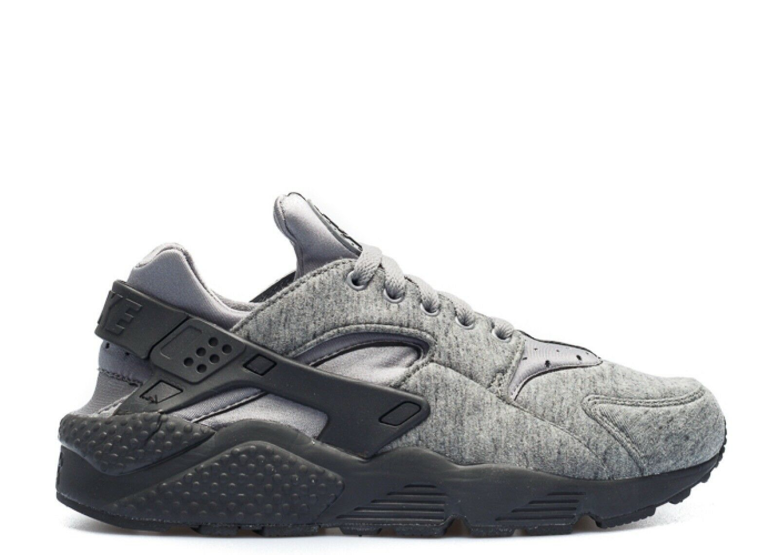 save off 3137f ca9d4 Nike Air Huarache Huarache Huarache Run TP Tech Pack Cool Grey 749659-002  US Mens