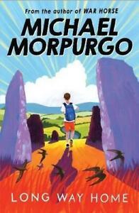 Long-Way-Home-by-Michael-Morpurgo