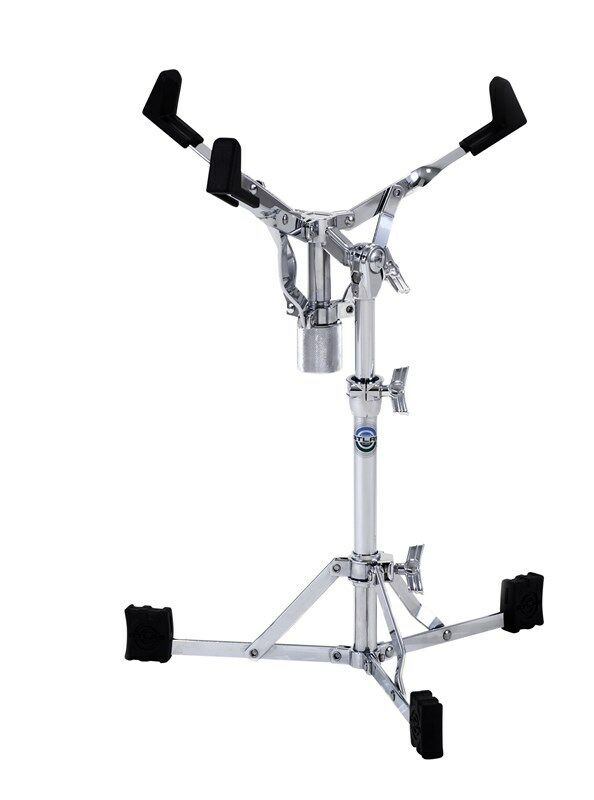 Ludwig Atlas Stand Classic Snare Pufnty5038 Stands