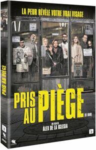 Pris-au-piege-DVD-neuf-sous-blister