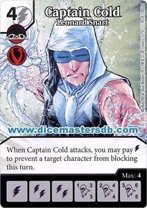 Captain-Cold-Leonard-Snart-43-Justice-League-Dc-Dice-Masters