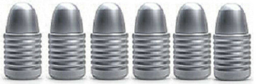 90319 Lee 6-Cavity Bullet Mold 38 Mag, Spl, 357 Mag, 38 38 Colt New Police, 38 S&W New f0d874