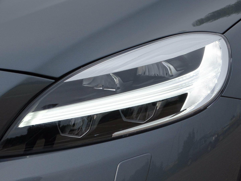 Volvo V40 2,0 D3 150 Dynamic aut. - billede 3
