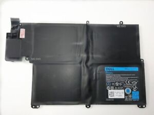 Brand-New-Battery-for-Dell-Vostro-3360-Inspiron-5323-TKN25-0V0XTF-V0XTF-TRDF3
