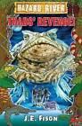 Toads Revenge! by Je Fison (Paperback, 2011)